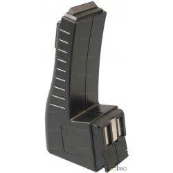 Batterie de rechange pour FESTOOL