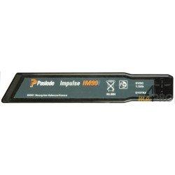 Batterie Ni-mH de rechange pour Spit
