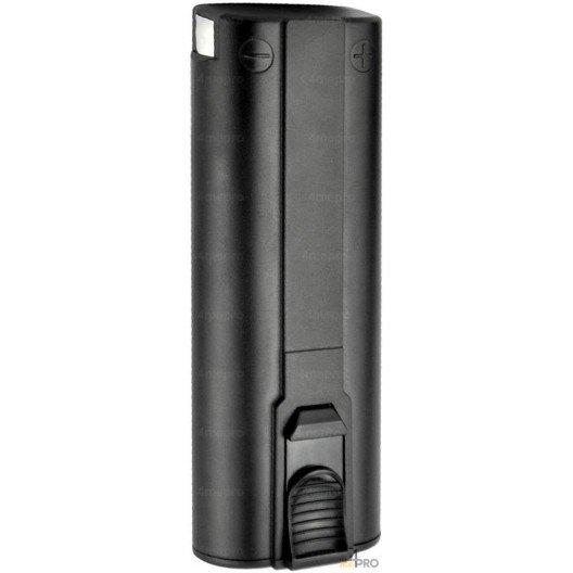 Batterie Ni-Cd de rechange pour Spit