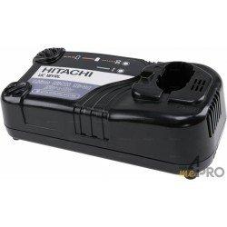 Chargeur pour batteries HITACHI
