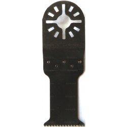 Lame de scie denture classique 32 mm