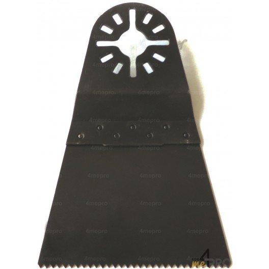 Lame de scie denture classique 65 mm
