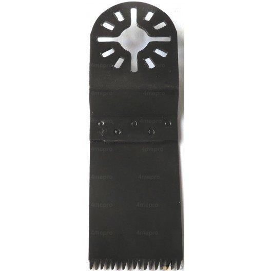 Lame de scie denture Japonaise - triple biseaux 32 mm