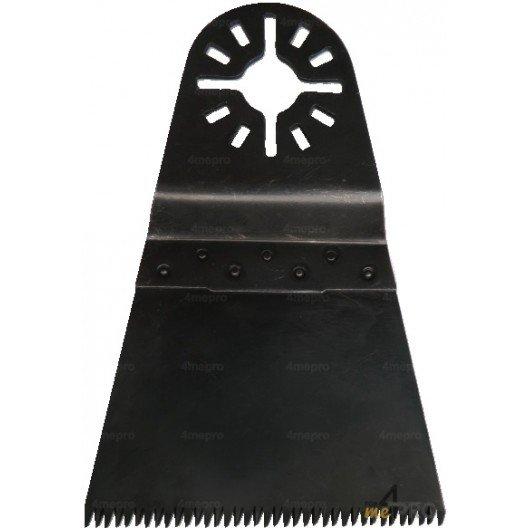 Lame de scie denture Japonaise - triple biseaux 65 mm