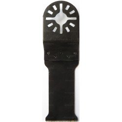 Lame de scie bi-métal 29 mm